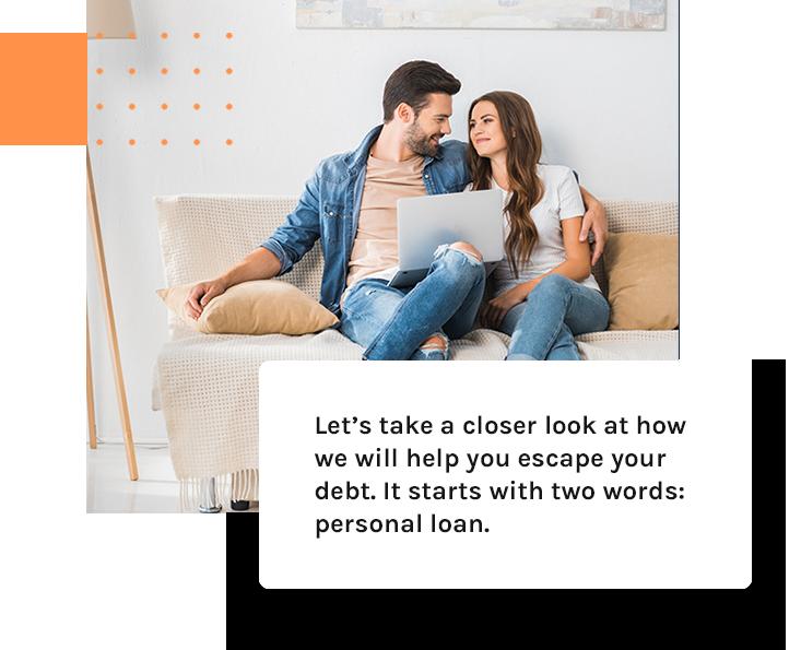 debt-4