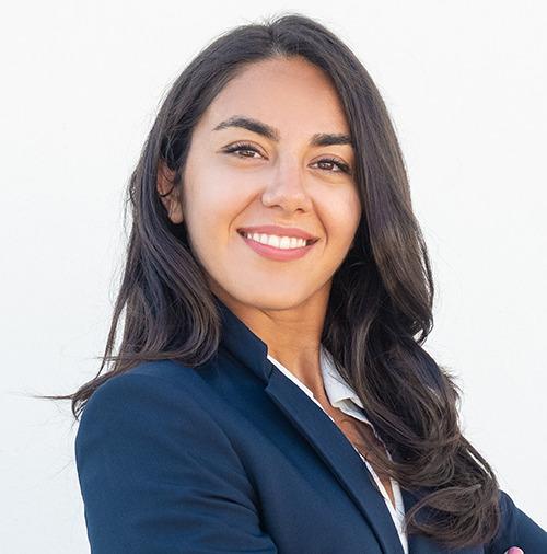 Charlotte Lopez